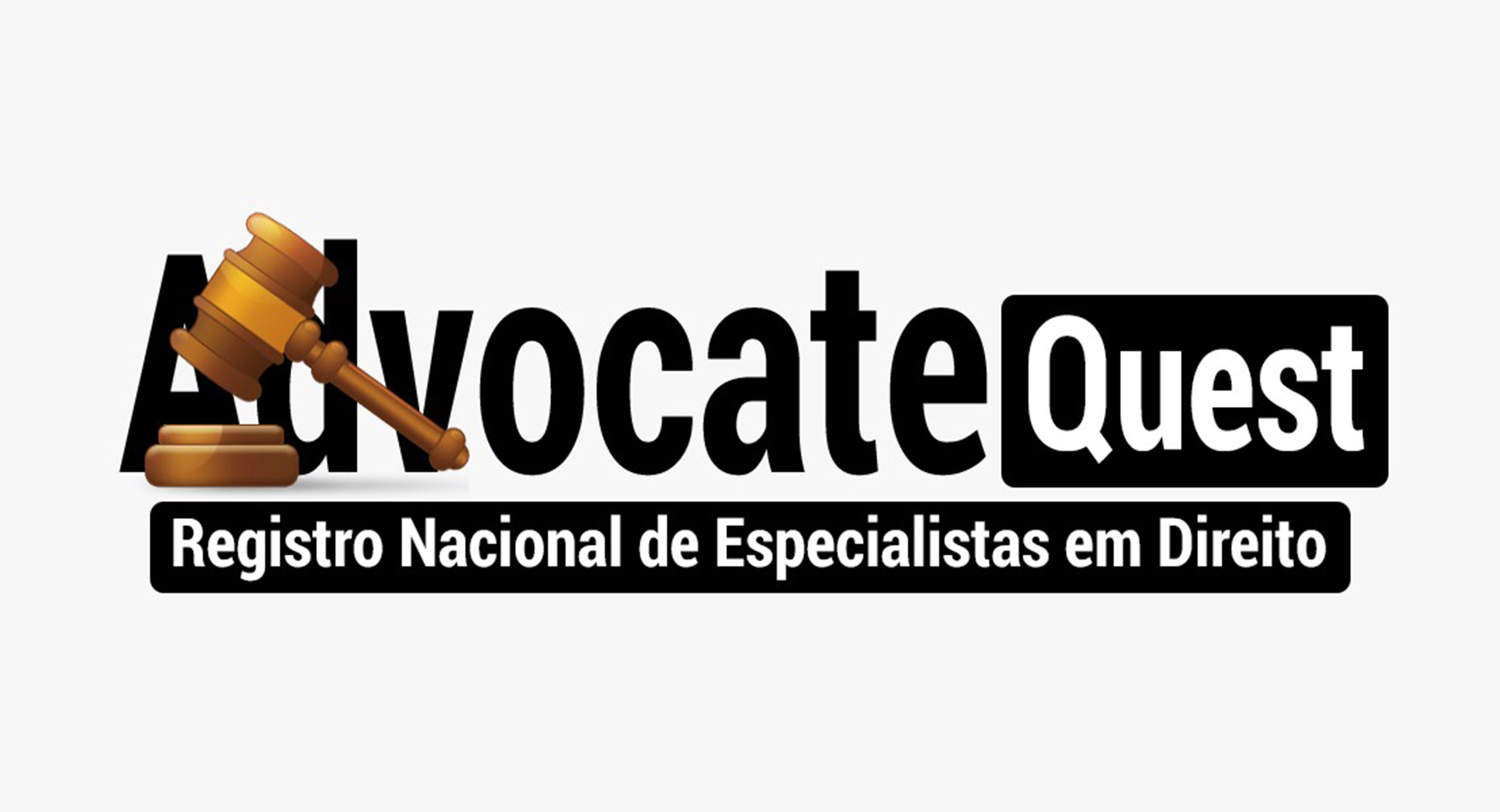 advocatequest-gss